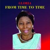 Time to time de Gloria