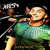 Live 2019 (En Vivo) by El Show de Andy