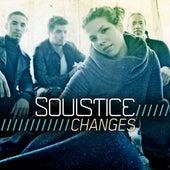 Changes de Soulstice