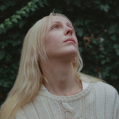 Held Down de Laura Marling