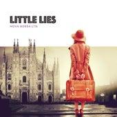 Little Lies von Nova Bossa Ltd.
