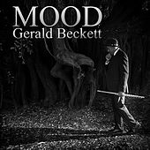 Mood by Gerald Beckett