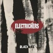 Black Life de Electrichers