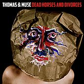 Dead Horses and Divorces de Thomas (4)