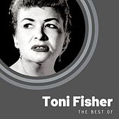 The Best of Toni Fisher de Toni Fisher