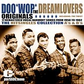 Doowop Originals de The Dreamlovers