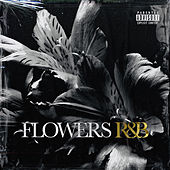 RnB Flowers di Various Artists