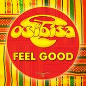 Feel Good by Osibisa