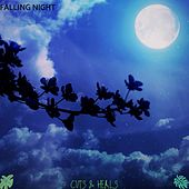 Falling Night (Radio Edit) de CUTS
