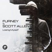 Losing Myself de Furney