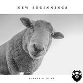 New Beginnings van Jungle & Juice