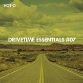 Drivetime Essentials, Vol. 07 de Hot Q