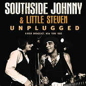 Unplugged by Southside Johnny