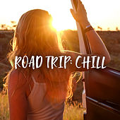 Road Trip: Chill de Various Artists