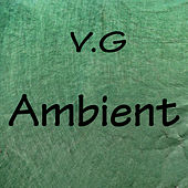 Ambient by VG