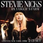 On Yasgur's Farm von Stevie Nicks