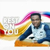 Rest On You von TeejayDotwiog