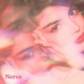 Nerve de Nikki Yanofsky