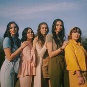 Cups / Flashlight / Titanium / Cheap Thrills / Since U Been Gone de Cimorelli