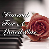 Funeral For A Loved One by Royal Philharmonic Orchestra