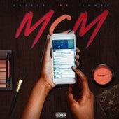M.C.M. by Dripset