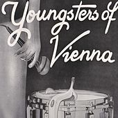 Youngsters of Vienna von Various Artists