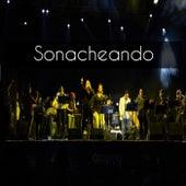 Sonacheando (En vivo) de Son Aché
