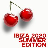 Ibiza 2020 Summer Edition by Various Artists