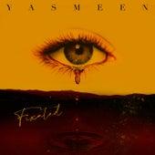 Fixated de Yasmeen (R&B)