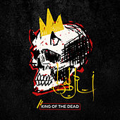 King of the Dead von Sabri