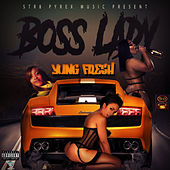 Boss Lady by Yung - Fresh