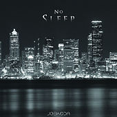 No Sleep de Joe Koda