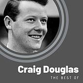 The Best of Craig Douglas van Craig Douglas