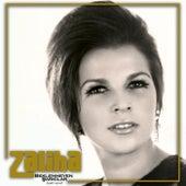 Beklenmeyen Şarkılar by Zaliha