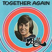 Together Again by Bobby Sherman