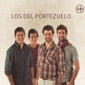 Los Del Portezuelo de Los del Portezuelo