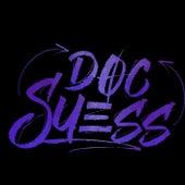 Doc Suess de Doc Suess