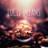 Lucid Dreams de Moana Waialiki