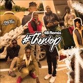 The Mop (4B Remix) von Tisakorean