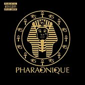 Pharaonique by Foxy Myller