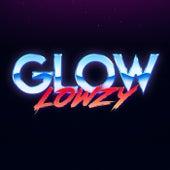 Glow by Lowzy
