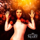 Mary Silvestre von Mary Silvestre