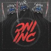 Demon Season van ONI INC.