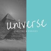 Universe de Essikes