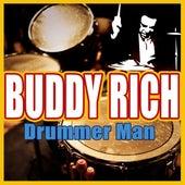 Drummer Man de Buddy Rich