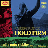 Hold Firm de Collie Buddz
