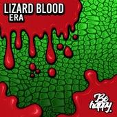 Lizard Blood de Era