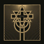 All Is One (Deluxe Edition) by Orphaned Land