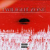 TWILIGHT ZONE by Si.Loner