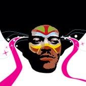 African Rhythms 1970-1982 von Various Artists